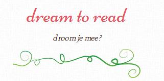 Dream to read